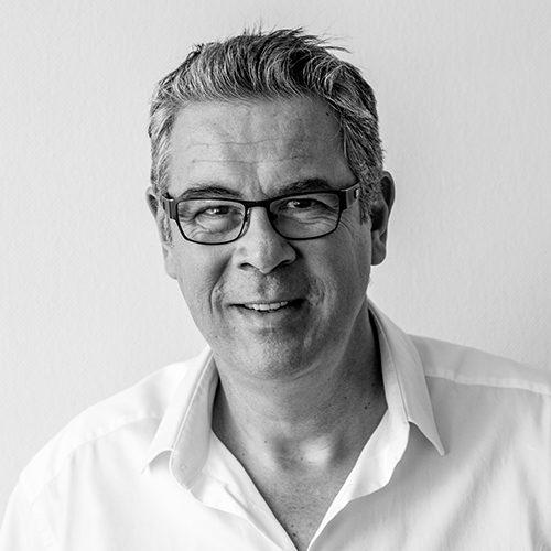 Fabrice Ménelot formateur MasterClass-Achats