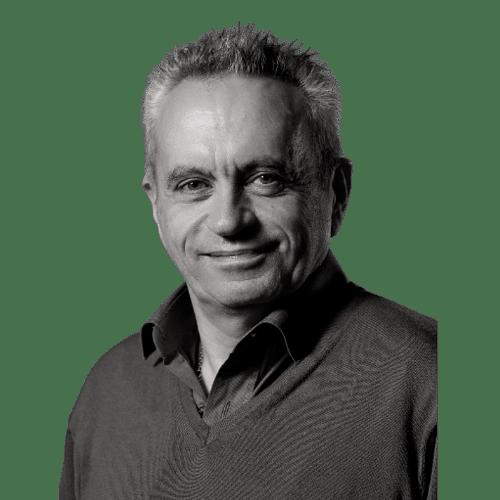 Alain Alleaume formateur achats expert MasterClass-Achats