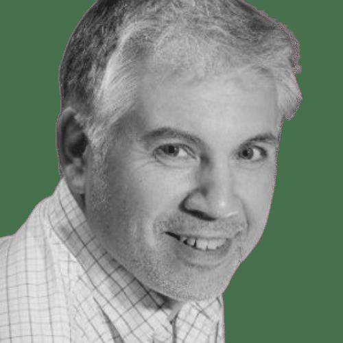 Eric Leaper Expert Achats MasterClass-Achats