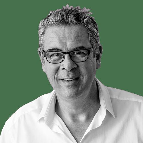 Fabrice Menelot Formateur Masterclass Achats