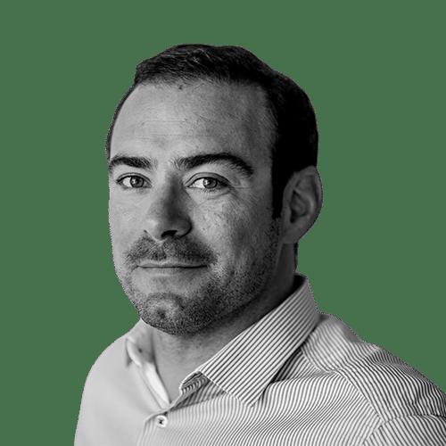 Jeremy Cotton Lamy Formateur Masterclass Achats