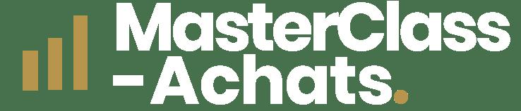 Logo MasterClass-Achats