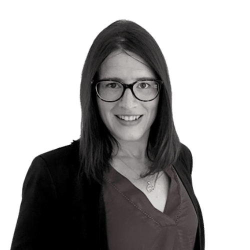 Melanie Spagnuolo, formatrice MasterClass-achats risques opérationnels