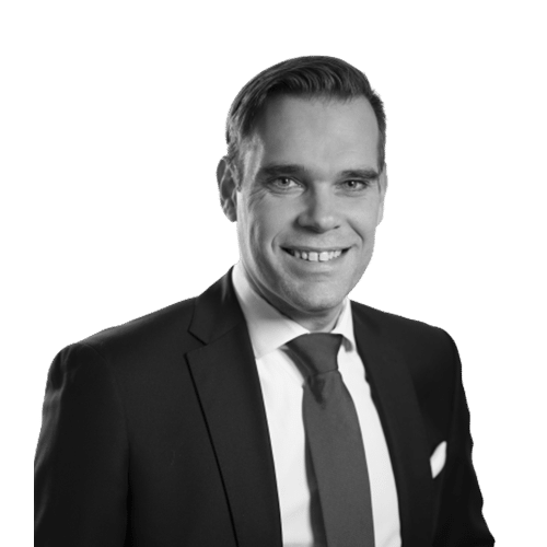 Antoine Briand Formateur Masterclass Achats, formation négociation de logiciels