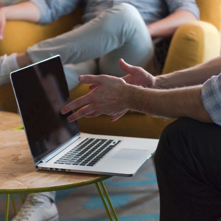 formation en ligne masterclass achats